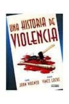 Inmaswan.es Una Historia De Violencia Image