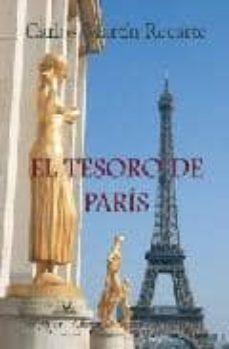 Eldeportedealbacete.es El Tesoro De Paris Image
