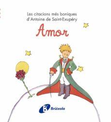 Ironbikepuglia.it Amor (Petit Princep) Image