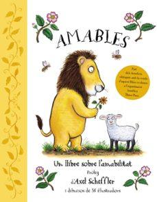 Permacultivo.es Amables: Un Llibre Sobre L Amabilitat Image