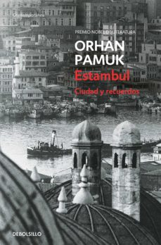 Descarga gratuita de libros Kindle ESTAMBUL