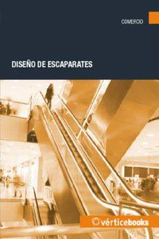 diseño de escaparates-9788499313214