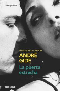 Descargar libros en formatos epub. LA PUERTA ESTRECHA (Spanish Edition)