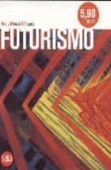 Alienazioneparentale.it Futurismo Image