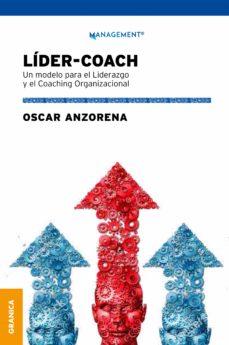 líder-coach (ebook)-oscar anzorena-9789506419714