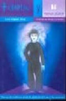 Valentifaineros20015.es Mas Chaplin Y Menos Platon: El Manejo De Conflictos Desde La Sabi Duria Del Cine Y Las Canciones Image