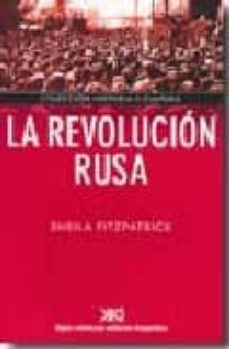 Permacultivo.es La Revolucion Rusa Image