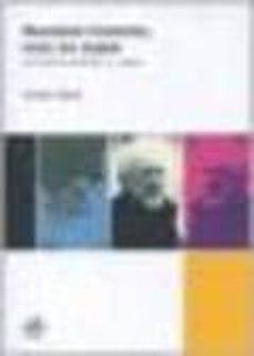 Permacultivo.es Macedonio Fernandez, Lector Del Quijote: Con Referencia Constante A J. L. Borges Image