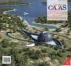 CASAS INTERNACIONAL Nº 142. ARQUITECTURA SUSTENTABLE. LUIS DE GAR RIDO, EL ARQUIT - VV.AA. | Triangledh.org