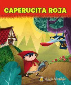 Bressoamisuradi.it Caperucita Roja ( Mini Colorin) Image