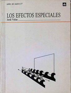 Permacultivo.es Los Efectos Especiales Image