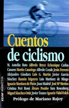 Vinisenzatrucco.it Cuentos De Ciclismo Image