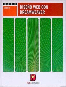 Permacultivo.es Diseño Web Con Dreamweaver Image