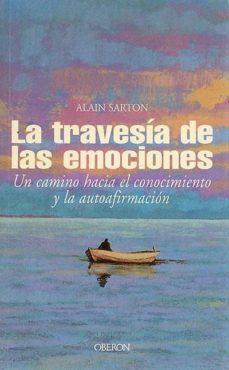Chapultepecuno.mx La Travesía De Las Emociones Image