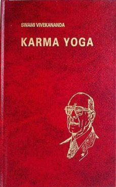 KARMA YOGA - SWAMI VIVEKANANDA | Triangledh.org