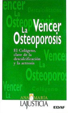 Permacultivo.es Vences La Osteoporosis Image