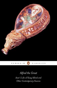 alfred the great (ebook)-9780141909424
