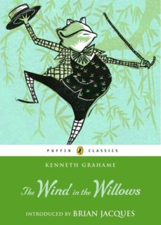 the wind in the willows (ebook)-kenneth grahame-9780141917924