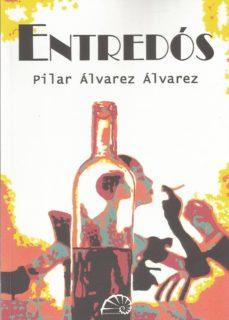 Encuentroelemadrid.es Entredós Image