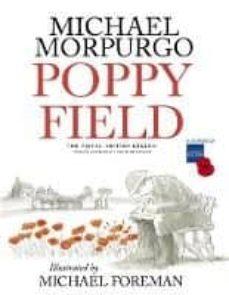 Bressoamisuradi.it Poppy Field Image