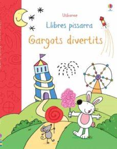 Javiercoterillo.es Gargots Divertits Image