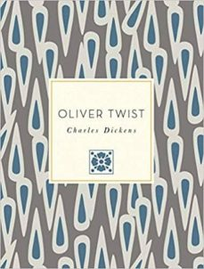 Libros gratis en línea para leer. OLIVER TWIST in Spanish