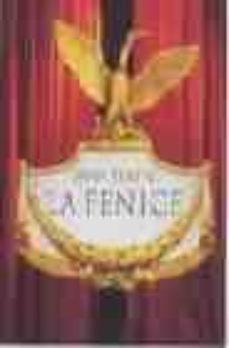 Curiouscongress.es Gran Teatro La Fenice Image