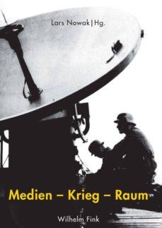 medien–krieg–raum (ebook)-9783846758724