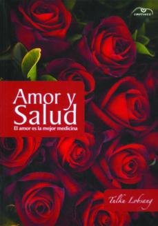Chapultepecuno.mx Amor Y Salud Image