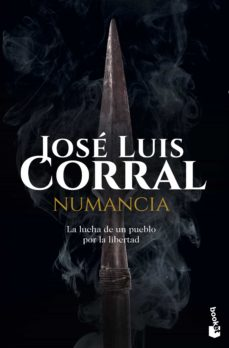 Inmaswan.es Numancia Image