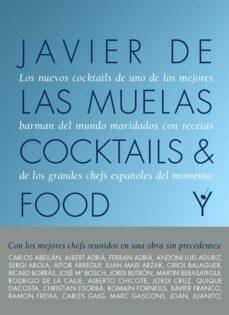 Ojpa.es Cocktails And Food Image
