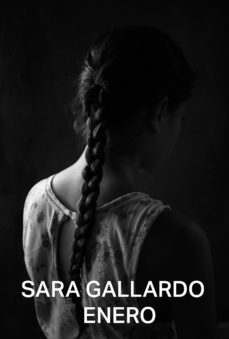 Descarga gratuita de libros para kindle fire. ENERO 9788412003024 de SARA GALLARDO in Spanish