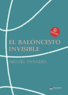 Inmaswan.es El Baloncesto Invisible Image