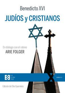 Audiolibros gratis descargar mp3 JUDIOS Y CRISTIANOS