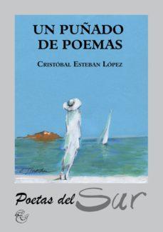 Ojpa.es Un Puñado De Poemas Image