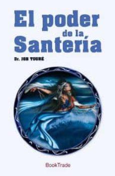 Permacultivo.es El Poder De La Santeria Image