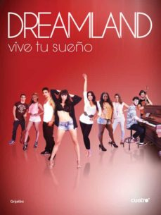 Padella.mx Dreamland: Vive Tu Sueño Image