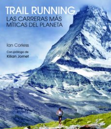 trail running-ian corless-9788416489824