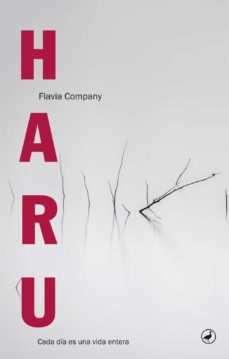 haru (ebook)-flavia company-9788416673124