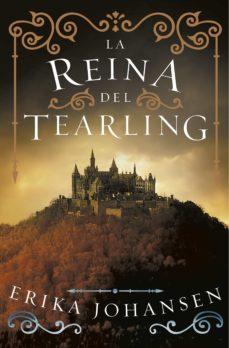 la reina del tearling (la reina del tearling 1) (ebook)-erika johansen-9788416708024