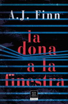 Relaismarechiaro.it La Dona A La Finestra Image