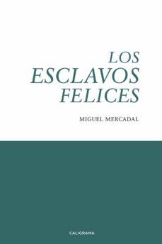 Encuentroelemadrid.es (I.b.d.) Los Esclavos Felices Image