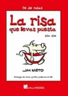 Valentifaineros20015.es La Risa Que Llevas Puesta Image