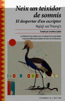 Treninodellesaline.it Neix Un Teixidor De Somnis: El Despertar D Un Escriptor Image