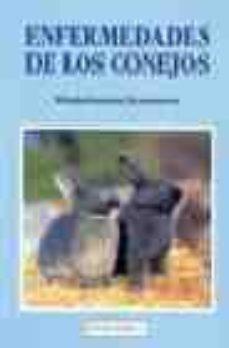 Libros para descargar a ipod ENFERMEDADES DE LOS CONEJOS (Literatura española)