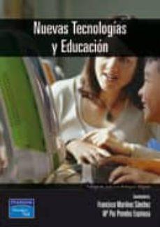 Cronouno.es Nuevas Tecnologias Y Educacion Image