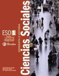 Permacultivo.es Contextodigital Ciencias Sociales Geografia E Historia 1 Eso Image