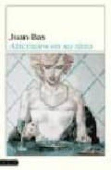 Viamistica.es Alacranes En Su Tinta Image