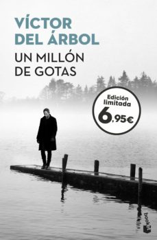 Ebooks kindle descargar formato UN MILLON DE GOTAS  9788423355624