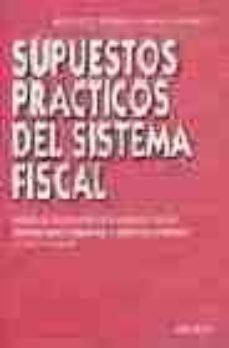 Encuentroelemadrid.es Supuestos Practicos Del Sistema Fiscal Image